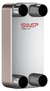 SWEP B56